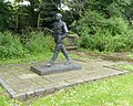 Jim Clark Statue P1010947.jpg