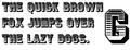 Jim Crow sample.png