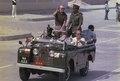Jimmy Carter and Lt. Gen. Olusegun Obasanjo tour Lagos, Nigeria. - NARA - 178660.tif