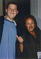 Jimmy Hart with Paul Billets.jpg