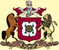 Jind State CoA.png