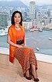 Jing Ulrich in Hong Kong 2012.jpg