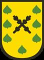 Jitkov znak (2).png