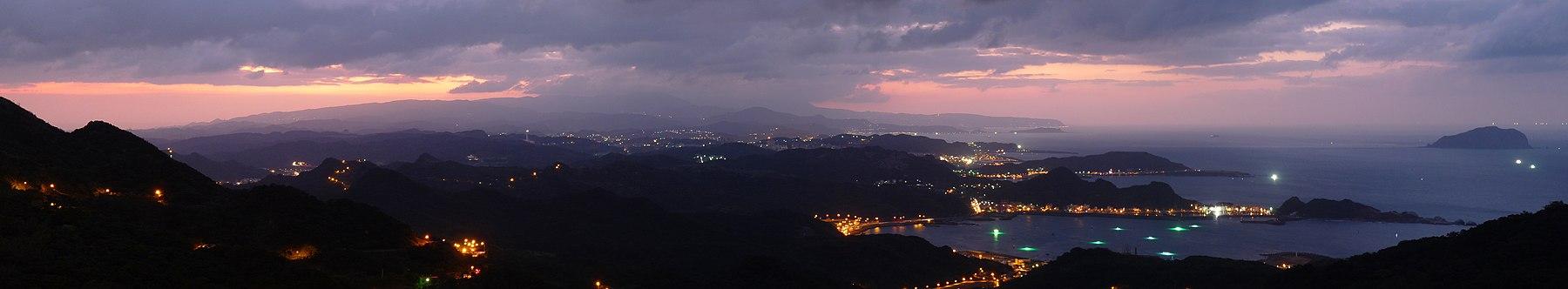 Jiufen - panoramio (3).jpg