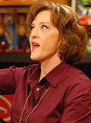 Joan Cusack: Alter & Geburtstag