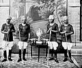 Jodhpur Polo Team 1925.jpg