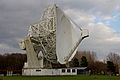 Jodrell Bank Mark II 17.jpg