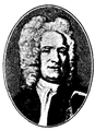 Johan Upmarck Rosenadler.png