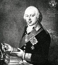 Johann Karl von Zeppelin.JPG