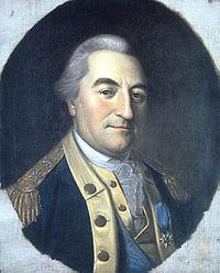 Johann de Kalb.jpg