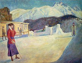 St. Moritz-Celerina Olympic Bobrun Oldest bobsleigh, skeleton and luge track in the world