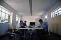 Johannesburg - Wikipedia Zero - 258A9269.jpg