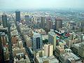 Johannesburg view topofCC 01.jpg