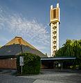 Johanniskirche-Muelheim-2013.jpg
