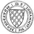 JohnDeHudleston1301d.JPG