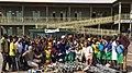 John Banovich, Ubumwe Center, Rwanda, Africa, 2017 8878.jpg
