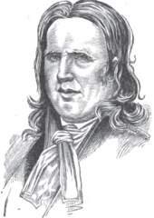 John Cleve Symmes (by Howe).png