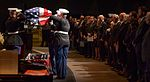 John Glenn - Celebrating a Life of Service (NHQ201612170049).jpg