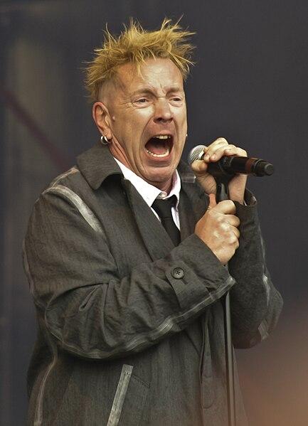 File:John Lydon - 2010.jpg