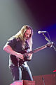 John Petrucci - 05.jpg