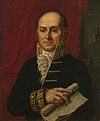 John Quincy Adams 1815 Smithsonian.jpg