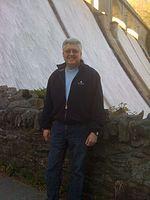 John Ryerson 2013.jpg