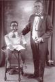 John W. Cooper circa 1900.png