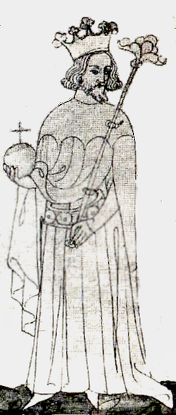 John of Luxemburg.PNG