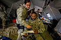Joint Readiness Training Center 140316-F-XL333-026.jpg