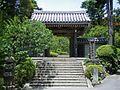 JomyojiSanmon20120716.jpg