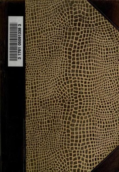File:Jonas Lie - Samlede værker 6.djvu