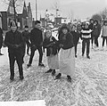 Jong Volendam op de schaats, Bestanddeelnr 917-2851.jpg