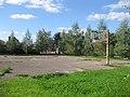 Jonučiai, Lithuania - panoramio - VietovesLt (1).jpg
