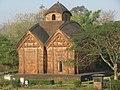 Jor Bangla temple 01.jpg