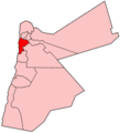 Jordan-Balqa.png