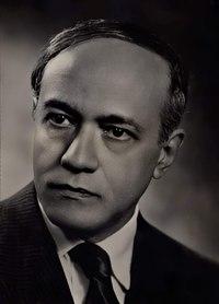Jorge de Lima, anos 1940.tif