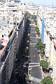 Jornada de entrenamiento y clasificación del Súper TC2000 en Buenos Aires (7042087955).jpg