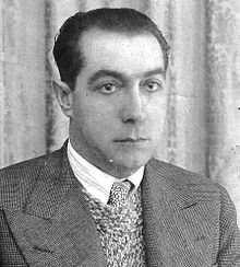 José Villaverde Velo.jpg