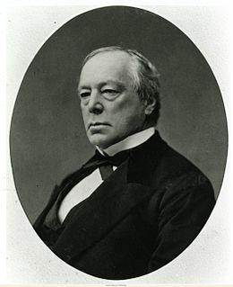 Joseph Battell