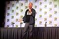Joss Whedon (7595301138).jpg