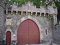 Josselin - château (19).jpg