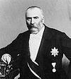 Јован Авакумовић