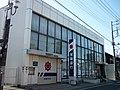 Joyo Bank Yuki Branch.jpg