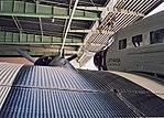 Ju 52 Tempelhof 01.jpg