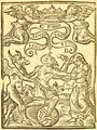 Juan de Brocar (1555) marca tipográfica.png