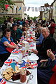 Jubilee Street Party in Jericho, Oxford.JPG
