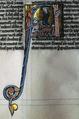 Judite decapita Holofernes (Biblioteca Nacional de Portugal ALC.455, fl.160).png