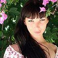 Judith-visser-1216210804.jpg