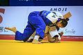 Judo (21345663873).jpg