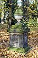 Jul. Wil. Lud. Pott, 1777-1813, view 1 - Dom- und Magnifriedhof - Braunschweig, Germany - DSC04251.JPG